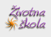 logo Životna škola